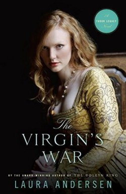 The Virgin's War