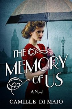 the-memory-of-us