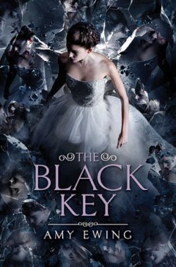 the-black-key