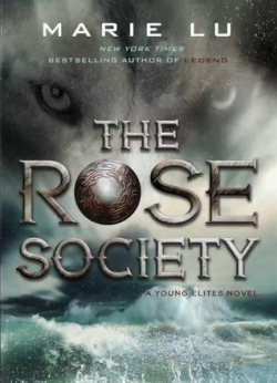 the-rose-society