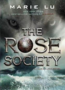 the-rose-society